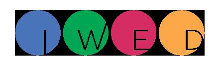 IWED_Logo