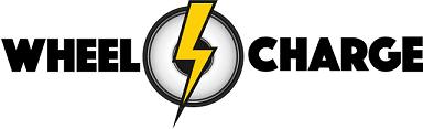 Wheel-Charge-Logo-large