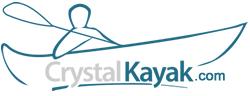 crystalkayak