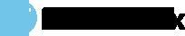 rentaltrax_logo