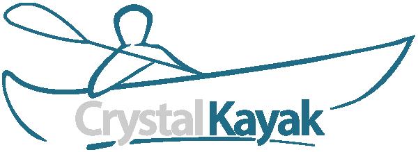 the-crystal-kayak-company-logo-big